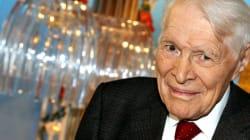 Πέθανε ο καθηγητής Κριστιάν Καμπρόλ, πρωτοπόρος στη μεταμόσχευση