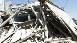 Εισαγγελέας Εφετών ερευνά τις καταγγελίες Σπίρτζη για δηλώσεις σεισμολόγων περί «επικείμενου μεγαλύτερου σεισμού» στη