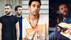 Mashrou' Leila, Ahmed Soultan, Labess... Au festival Timitar