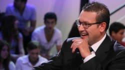 Tunisie: le PDG de la télévision publique