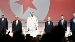 Béji Caïd Essebsi souligne l'importance de contenir la crise entre le Qatar et nombre des pays du