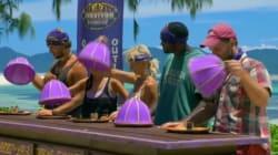 Τα πιο επικά αγωνίσματα του τηλεπαιχνιδιού Survivor - και το λιγότερο