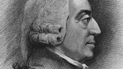 Adam Smith und der liberale