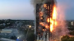 Grenfell: Forty Years In The