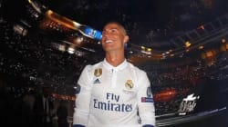 Cristiano Ronaldo au Real Madrid, est-ce le début de la fin