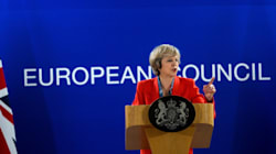 The Prime Minister's Decision To Leave Euratom Shows She Is Willing To Put Ideology Above Jobs And Nuclear