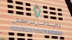 A Marrakech, le directeur d'une agence de transfert d'argent accusé de