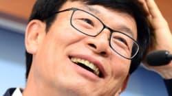 김상조가 직접 '재벌개혁'에 대해