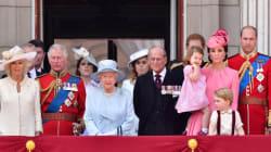 Τι κάνει όλη μέρα η βρετανική βασιλική