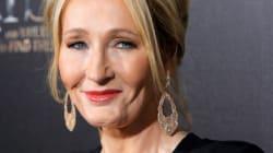 J.K. Rowling répond à ceux qui exhument le passé controversé de la mosquée de Finsbury Park, visée par une attaque à