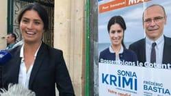 Pour la députée de La République En Marche Sonia Krimi, il faut être