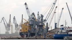 ΤΑΙΠΕΔ: Η σύμπραξη «Deutsche Invest Equity Partners GmbH», «Belterra Investments Ltd.» και «Terminal Link SAS», προτιμώμενος...