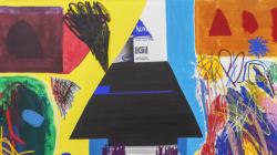 Το «Τέρας» του Γιάννη Βαρελά και η διόγκωση της ταυτότητας του σύγχρονου