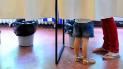 Tunisie: début des inscriptions pour les élections