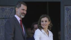 Le roi Felipe VI d'Espagne bientôt en visite au Maroc, selon les médias