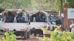 Μάλι: Τέσσερις πολίτες και ένας στρατιωτικός νεκροί από την επίθεση στο
