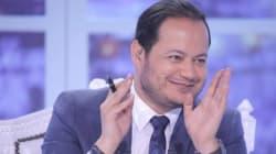 Condamné à 20 ans de prison pour chèques sans provision, Samir El Wafi obtient le non-lieu en
