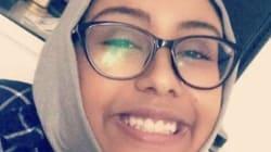 USA: Une adolescente musulmane battue à mort à la sortie d'une mosquée; le suspect