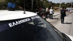 Απαγωγή Λεμπιδάκη: Στο βίντεο έγινε αναφορά στη νίκη Μακρόν ως «απόδειξη
