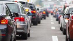 Τι πρέπει να κάνετε εάν το όχημα σας είναι στη λίστα των ανασφάλιστων εξαιτίας των λάθος