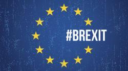 Guardian: Τα 2/3 των Ευρωπαίων σε δημοσκόπηση τάχθηκαν υπέρ της σκληρής στάσης στις διαπραγματεύσεις για το