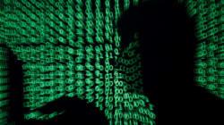 US hack: Comment des hackers marocains ont tenté de pirater l'élection présidentielle