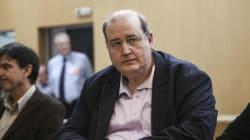 Φίλης: Δεν έχουν δοθεί πειστικές απαντήσεις για τις επαναπροωθήσεις Τούρκων στον