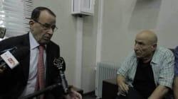 La grande foire de l'audiovisuel algérien racontée de