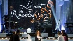La Nuit du Ramadan jeudi sur France 2 avec un hommage particulier à Aït