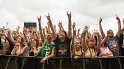 Essential Festival Tips For Teenagers And