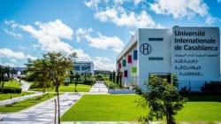 Rentrée 2017-18: L'UIC accordera plus de 300 bourses aux élèves les plus