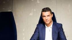 Fraude fiscale: Cristiano Ronaldo comparaîtra le 31 juillet