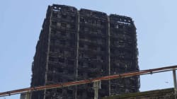 How Writers Can Respond To And Help With The Grenfell Tower Fire