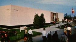 La Tunisie de retour au Parc Jean Drapeau de Montréal, 50 ans après l'Exposition universelle de 1967