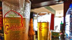 L'importation d'alcool au Maroc baisse drastiquement avant