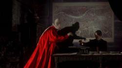 Οι δημιουργοί του «Sherlock» ετοιμάζονται να βάψουν τις τηλεοράσεις κόκκινες με το