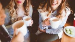 Καλύτερα να καθίσετε: Να πόσα έντομα τρώτε κάθε χρόνο μαζί με τον καφέ