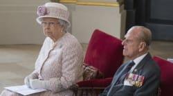 Στο νοσοκομείο ο σύζυγος της βασίλισσας Ελισάβετ,