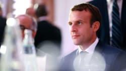 Γαλλία: Άσκηση ισορροπίας για τον Μακρόν μετά την έξοδο του MoDem από την