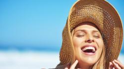 Five Tips to Tackle Swimwear Body Hang