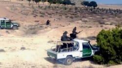 Deux narcotrafiquants arrêtés et saisie de 120 kilogrammes de kif traité à Tlemcen et Sidi