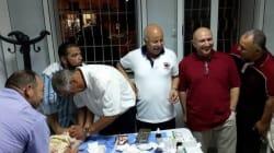 Sfax: Une opération de circoncision collective provoque un tollé chez les