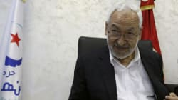 Elle l'a accusé d'être derrière l'assassinat de Chokri Belaïd: Rached Ghannouchi porte plainte contre Sky News