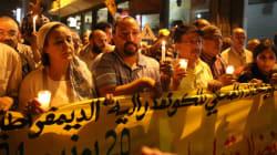 À Casablanca, la CDT commémore les martyrs du 20 juin