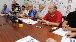 Commission d'enquête à Al Hoceima: Mission difficile pour la coalition de 22 associations des droits de