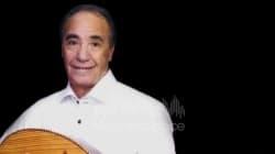 Le chanteur chaabi Abdelkader Chaou prépare un nouvel