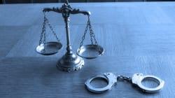 형사공공변호인 제도가 필요한