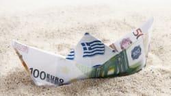 Η κυβέρνηση αναζητά επενδυτές και «μετρά» πιθανές αντιδράσεις σε μια έξοδο της χώρας στις