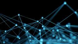 Έρευνα: Μεγάλη έλλειψη εμπιστοσύνης για την ενημέρωση από τα παραδοσιακά ΜΜΕ, αλλά ακόμα μεγαλύτερη για τα social