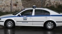 Κρήτη: Σύλληψη δύο ανδρών που εξέδιδαν τη 17χρονη κοπέλα του ενός σε Ηράκλειο και